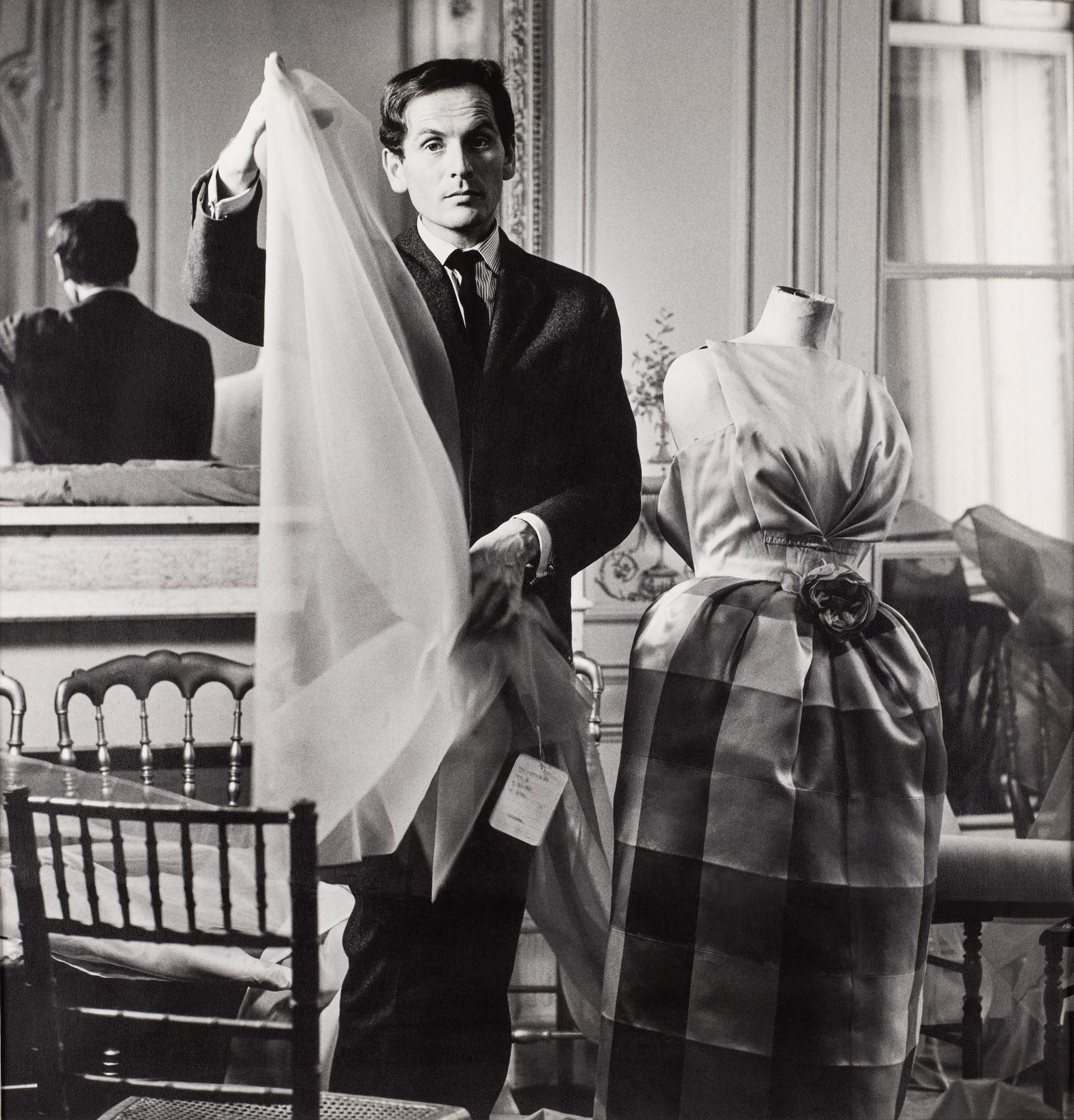 1957 թվական